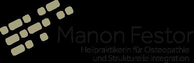 Manon Festor